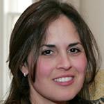 Jill Benjoya-Miller