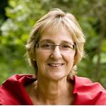 Judy Campbell Kaye