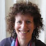 Julie Krausz