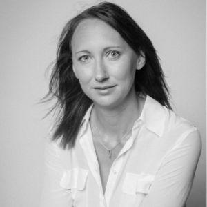 Claire Bushell
