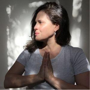Jill Benjoya Miller
