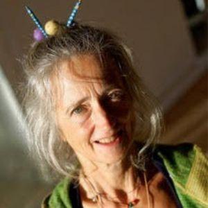 Judy Cameron
