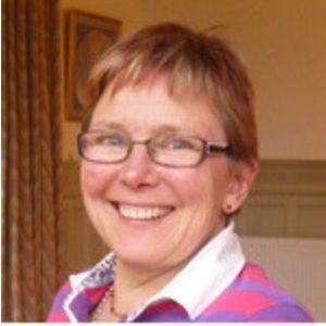 Kate Longden