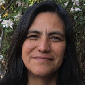Lola Alcaraz-Perez