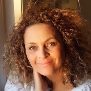 Sophia Amissah